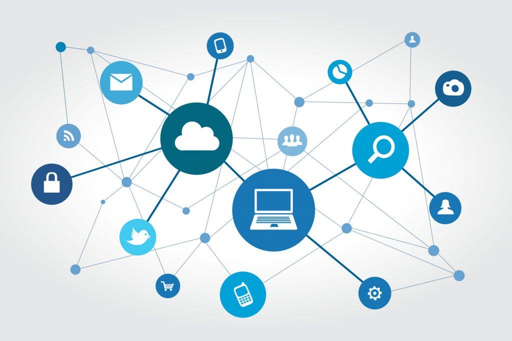 Estrategia Digital: es muy importante ser realistas a la hora de trazar los objetivos y los KPI's, ya que plantear grandes resultados en poco tiempo volverán al proyecto imposible de cumplir y generará más de una frustración.